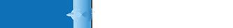 logo-marco_arciprete-bianco-ok